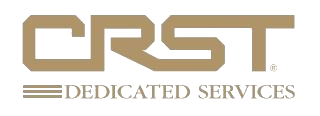 CRST Specialized Transportation