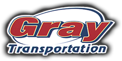 Gray Transportation