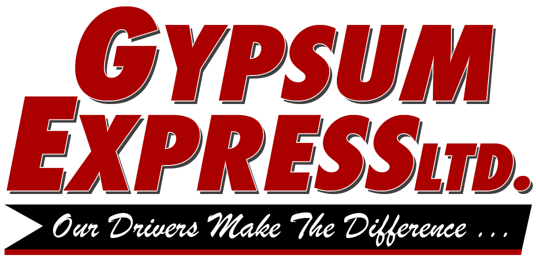 Gypsum Express