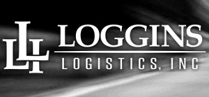 Loggins Logistics