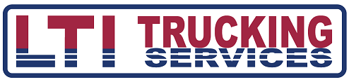 LTI Trucking Services