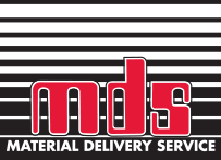 Material Delivery Service