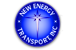 New Energy Transport