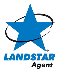 Secrest Direct Landstar Recruiting Agency