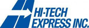 Hi Tech Express
