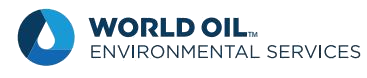 World Oil Environmental Services
