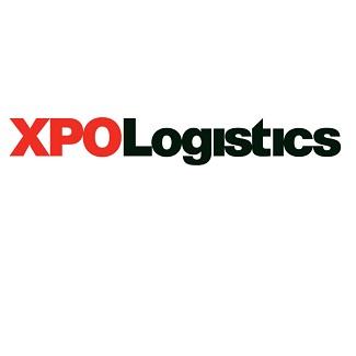 XPO Logistics Intermodal | Trucking Companies Hiring