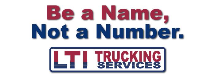 CDL-A Truck Driver Openings | Atlanta, GA